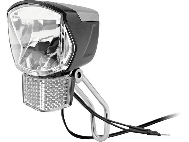 XLC LED voorlicht 70 Lux